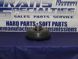 lexus toyota parts trans specialties products u003e automatic transmission u003e import