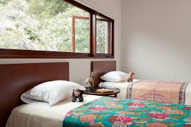 lorenzo residence indoor planters for interior decoration