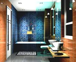 Bathrooms Styles Ideas 30 Pictures Of Bathroom Tile Ideas On A Budget