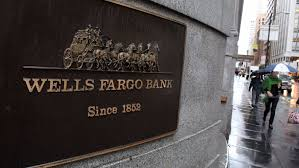 Fargo Open Friday After Thanksgiving Fargo S 142 Million Sham Accounts Settlement What You Need To