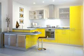 modern kitchen colors u2013 subscribed me