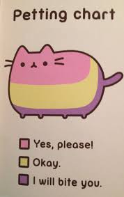 thanksgiving cat gif the most awesome images on the internet pusheen pusheen cat and cat
