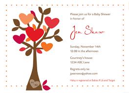 bridal shower invitations best invitations