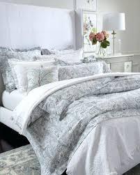 luxury bedroom furniture for sale shop luxury bedroom furniture ethan allen bedding ethan allen