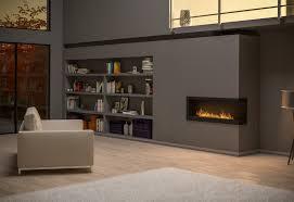 ethanol fireplace simple fire corner 1200 r u2022 artflame com
