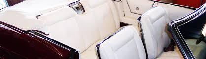 Auto Upholstery Near Me Auto Upholstery Portland Bright Auto Upholstery