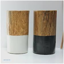 tree trunk bedside table storage benches and nightstands beautiful tree trunk nightstand