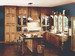 Country Kitchens Images by Top 6 Ideas For Designing A Country Kitchen Merillat