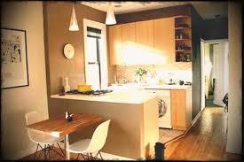 kitchen tidy ideas small kitchen interior design ideas in indian apartments great