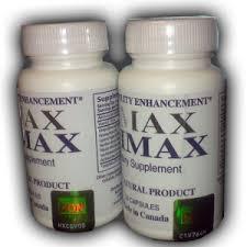 jual obat vimax pembesar penis asli vimax farmasi
