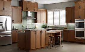 Design Kitchen Cabinet Kitchen Cabinetry Solutions Photo Gallery Rsi