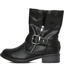 s boots with s arbok s ankle boot shiekh shoes