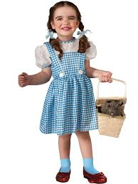 dorothy costume dorothy toddler costume wholesale costumes