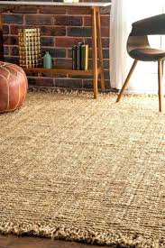 Large Contemporary Rugs Rugs Ikea Dublin Rugs Uk Rugs Usa Instagram On Sale Natural Shag