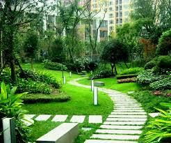 Home And Garden Ideas Landscaping Shady Corner Garden Ideas Archives Livingroom Design Modern