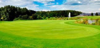 green golf bad saulgau aktuelles
