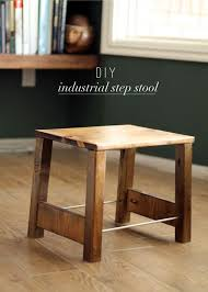 78 best kicthen stool project images on pinterest chairs