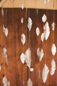 best 25 feather wedding decor ideas on feather