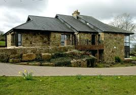 new farmhouse plans eco friendly farmhouse new build of a sustainable friendly house