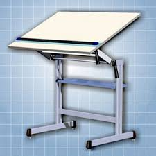 Architect Drafting Table Architecture Drafting Starbox Specialty Store For Arts And