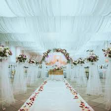 wedding backdrop hire brisbane wedding event hire wedding decorations hire brisbane event