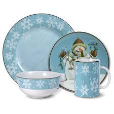 dinnerware dinnerware service for 12