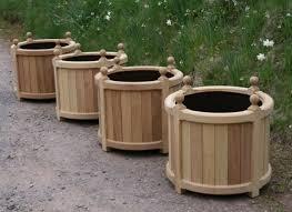 Wooden Planter Plans Howtospecialist How by Mais De 25 Ideias únicas De Wooden Planters No Pinterest Plantas