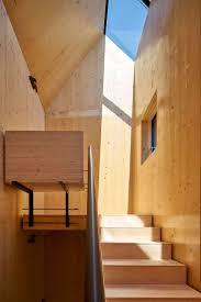Modern Architecture House 47 Best Fenster Und Fenstererker Images On Pinterest
