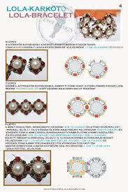 2306 best bead bracelets images on pinterest beads jewelry and