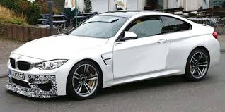 bmw m4 release date 2016 bmw m4 for sale the best wallpaper of the cars