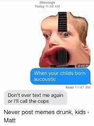 Drunk Kid Meme - 25 best memes about drunk kid drunk kid memes