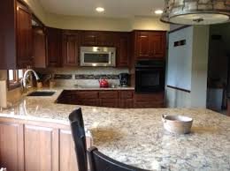Haas Kitchen Cabinets Blog Kitchens By Diane Rockford Il Loves Park Il