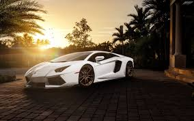 lamborghini murcielago wallpaper hd lamborghini aventador hd wallpapers this wallpaper