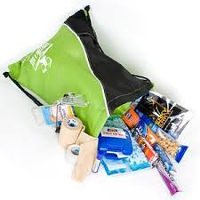 College Care Packages Pinterest Detective 5 Favorite College Care Packages Mirth In A Box