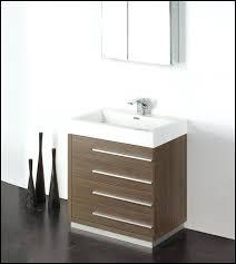 27 Inch Bathroom Vanity 27 Vanity Cabinet Funnycleanvideos Info