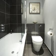 Modern Small Bathroom Design Ideas Appmon