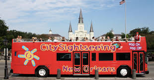 tours new orleans new orleans hop on hop sightseeing tour