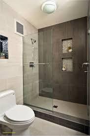 small bathroom design ideas on a budget bathroom tile remodel ideas diy bathrooms on a budget bath remodel