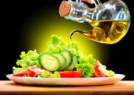 https 54health com images 2014 08 4 simple salad