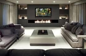 wohnzimmer design bilder tapete wohnzimmer modern home design the 25 best kleines