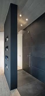 badezimmern ideen die besten 25 badezimmer fliesen ideen auf