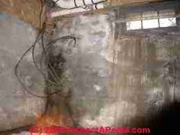 How To Stop Basement Leaks by Guide To Leak Proof Basement Windows Window Leaks Window Wells