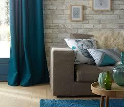 rideaux décoration intérieure salon les 25 meilleures idées de la catégorie rideau taupe sur