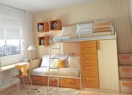kerala style bedroom interior designs https bedroom design