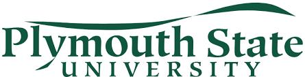 apply to psu u2013 plymouth state university