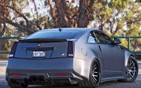 d3 cadillac cts d3 cadillac wide cts v montage gm authority