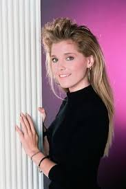 picture of nicole s hairstyle from days of our lives days of our lives kate nicole and sami tv females pinterest