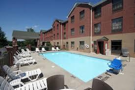 Comfort Suites Durham Arena Suites Updated 2017 Prices U0026 Hotel Reviews Raleigh Nc