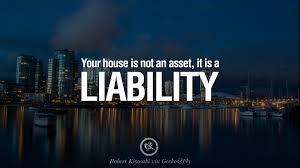 six degrees real estate investors mixer laure ampilhac 11 22
