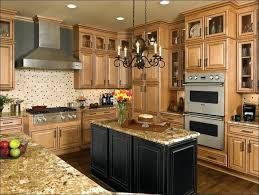 cabinet liquidators near me kitchen cabinet liquidators kitchen cabinets liquidators medium size